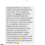 Testimonials Ana Maria V
