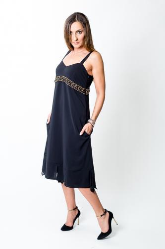 Fashion (32)